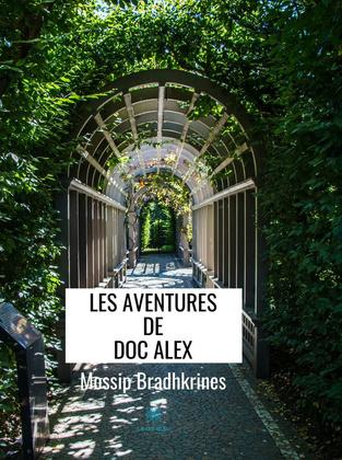 Les Aventures De Doc Alex