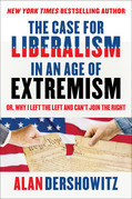 The Case for Liberalism in an Age of Extremism