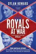 Royals at War