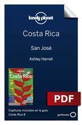 Costa Rica 8_2. San José