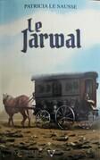 Le Jarwal