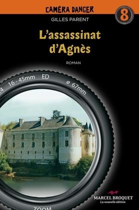 L'assassinat d'Agnès