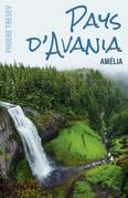 Pays d'Avania
