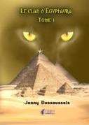 Le clan d'Egyptaura