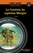 Le fantôme du capitaine Morgan