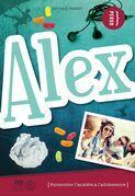 Alex : surmonter l'anxiété à l'adolescence