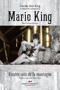 Marie King