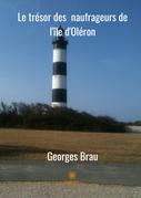 Le trésor des naufrageurs d'Oléron