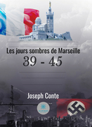 Les jours sombres de Marseille