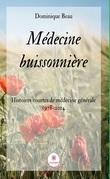 Médecine buissonnière