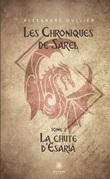 Les Chroniques de Sarel - Tome 2