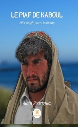 Le piaf de Kaboul
