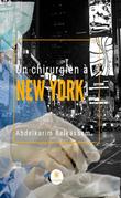 Un chirurgien à New York