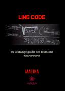 Line Code