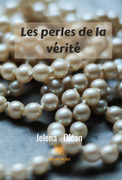 Les perles de la vérité