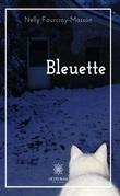 Bleuette