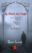 La triade des mages - tome 1