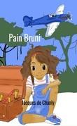 Pain Bruni