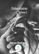 Colocataires - Tome 2
