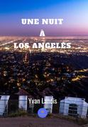 Une nuit à Los Angeles