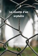 La révolte d'un orphelin