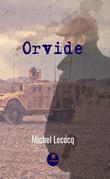 Orvide