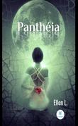 Panthéia