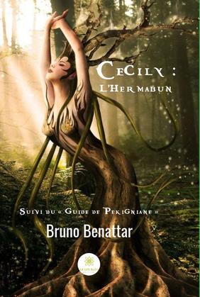 Cecily - Tome 1