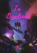 La Bandiane