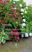 Le jardin d'Aldjia et de Mélusine