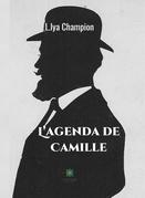 L'agenda de Camille