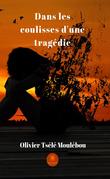 Dans les coulisses d'une tragédie