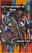 Les Arts plastiques au Maroc