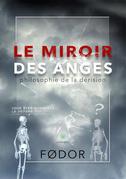 Le miroir des anges