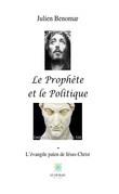 Le Prophète et le Politique