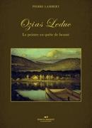 Ozias Leduc