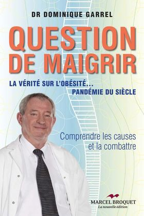 Question de maigrir