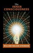 The Inner Consciousness