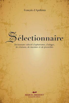 Sélectionnaire
