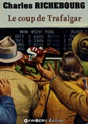Le coup de Trafalgar