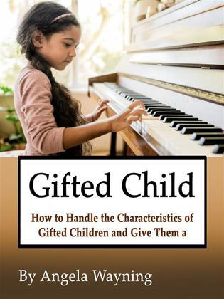 Gifted Child