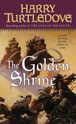 The Golden Shrine