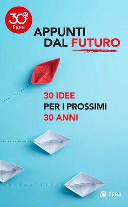 Appunti dal futuro