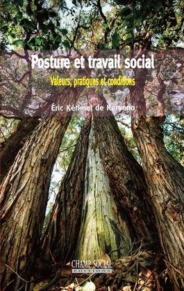 Posture et travail social