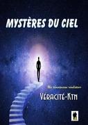 Mystères du ciel