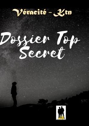 Dossier Top secret