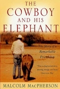 The Cowboy and His Elephant