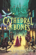 Cathedral of Bones