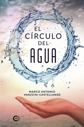 El círculo del agua