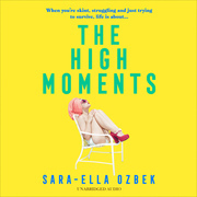 The High Moments
